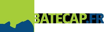Batecap.fr